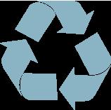 Colleco - Emballage collecte déchets en ligne : gestion déchets