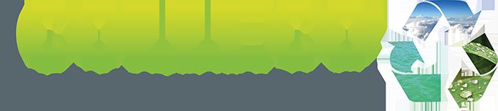Colleco - Emballage collecte déchets en ligne : gestion déchets - Vous recherchez une solution sur mesure pour la gestion des déchets en toute sécurité ? Spécialisée dans la vente d'emballages pour la collecte des déchets en ligne, Colleco facilite votre quotidien. PME/TPE ou grands groupes ? Industriels ou agriculteurs ? Contactez-nous pour tout renseignement complémentaire sur les poubelles, containers, bas de rétention et autres équipements ou emballages pour la collecte des déchets. Qu'il s'agisse de la gestion des déchets dangereux, la destruction d'archives, la gestion de papier de bureau pour les professionnels et les collectivités, nous avons la solution !