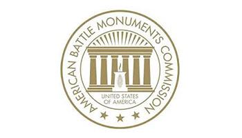 American Monuments Commission