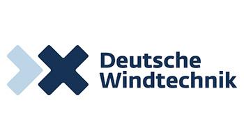 Deutsche Windtechnik