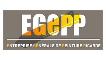 EGEPP