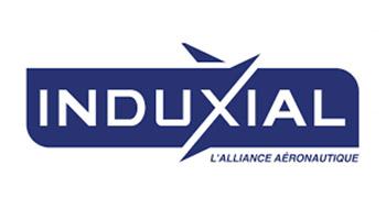 Induxial