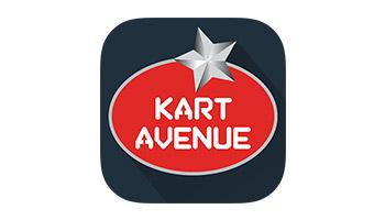 Kart Avenue