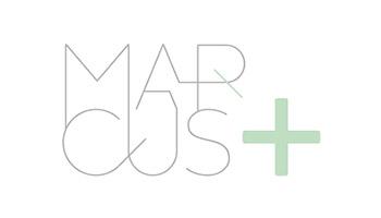 Marcus +