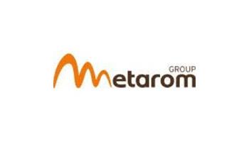 Group Metarom