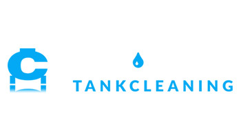 Tankcleaning